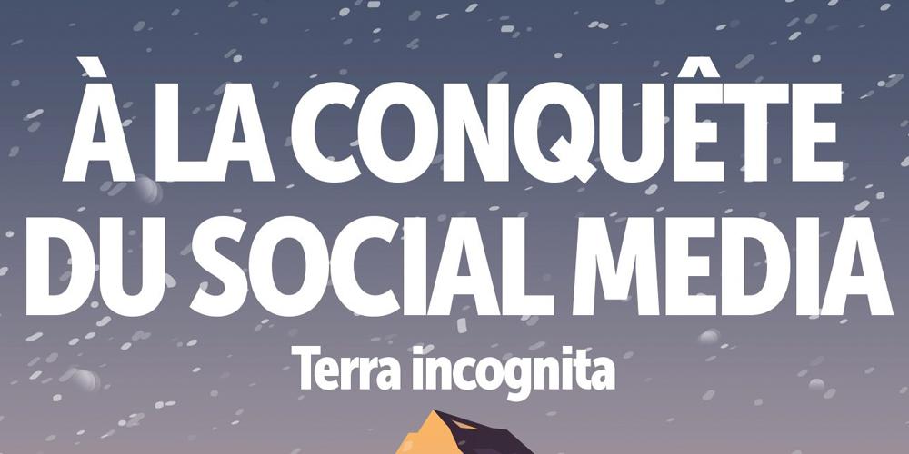 livre-social-media-terra-incognita-christophe-ramel