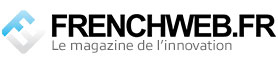 frenchweb-camille-jourdain