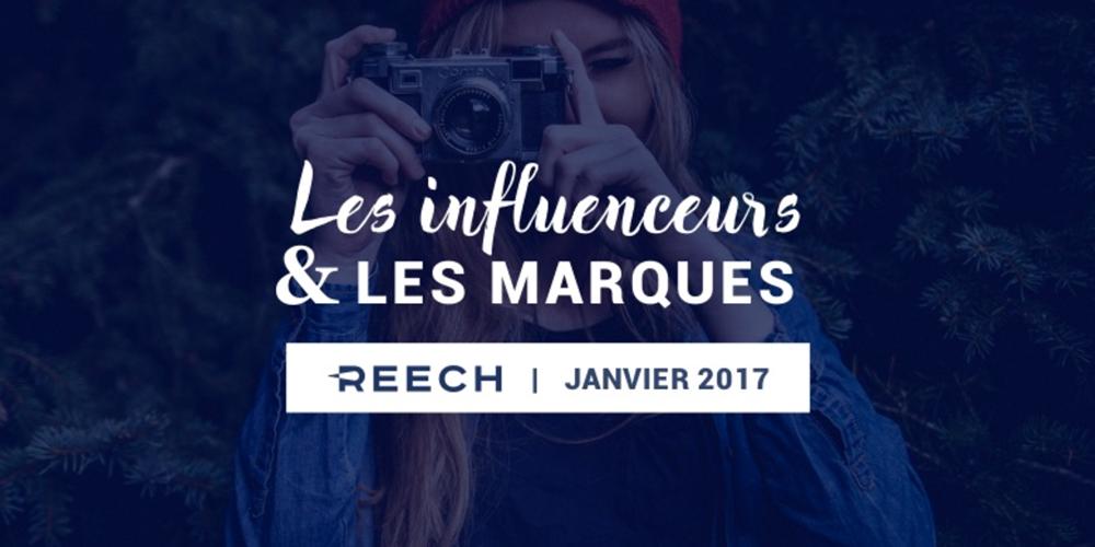 etude-influenceurs-marques-reech-camille-jourdain-1000