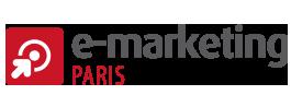 Logo-EM