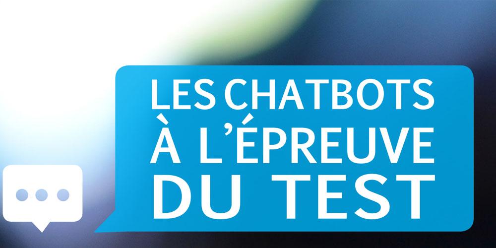 chatbots-livre-blanc