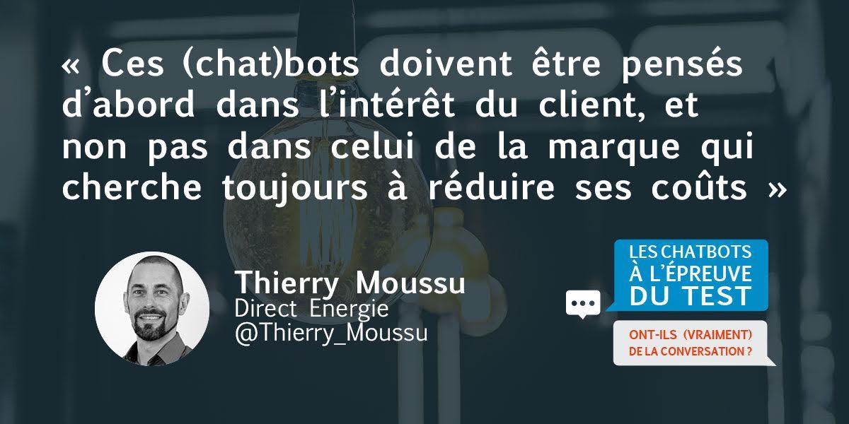 thierry-moussu-chatbots-livre-blanc