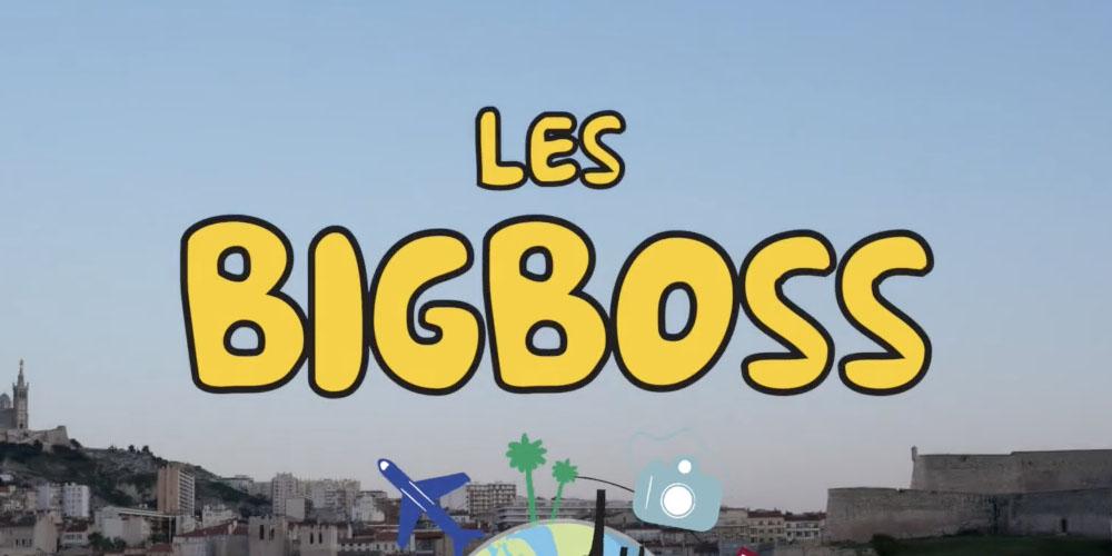 bigboss-tourisme-marseille