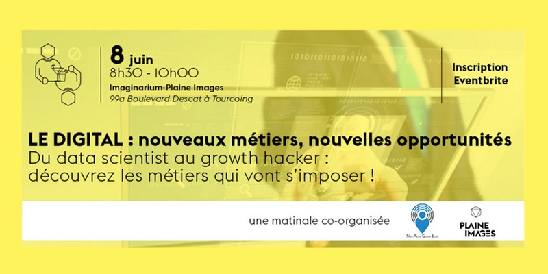 conference-digital-metiers