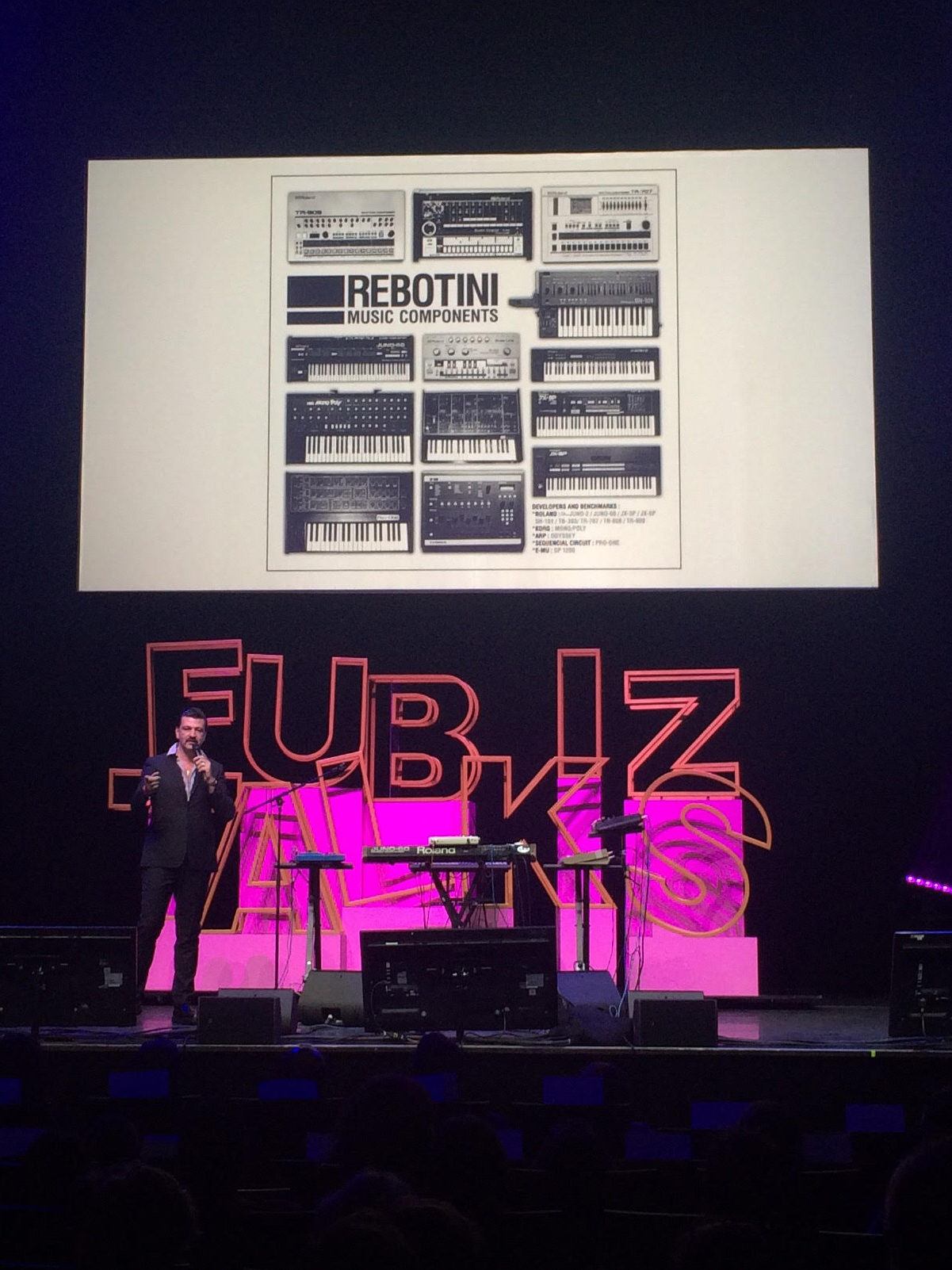 fubiz-talks-2