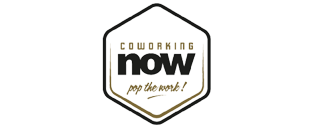 NOWCoworking