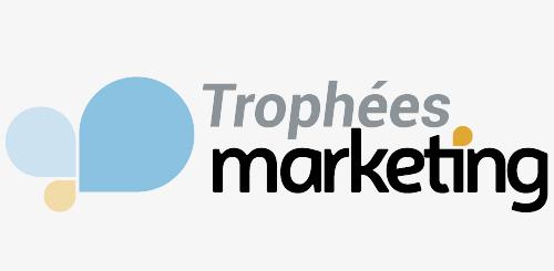 Trophées Emarketing 2018