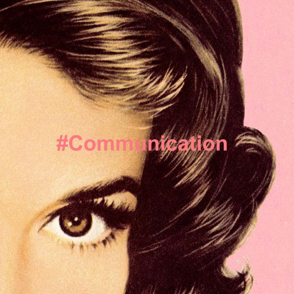 Communication visuelle sur les réseaux sociaux : comment être incontournable ?