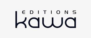Editions Kawa