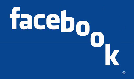 Facebook, la fin