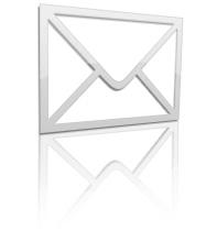 Emailing 1