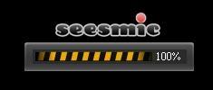 Seesmic