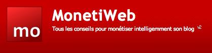 Monetiweb