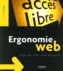 livre-ergonomie-web