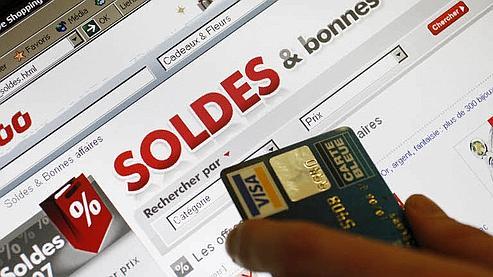 soldes-internet