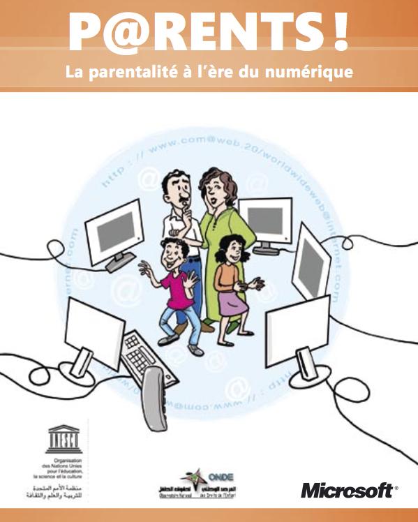 ebook-internet-parents