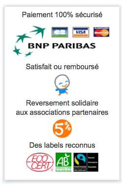 e-citizen-partenaires