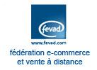 logo_fevad2