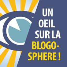 oeil-blogosphere
