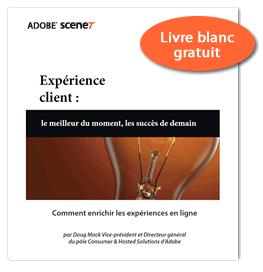 experience-client-livre-blanc