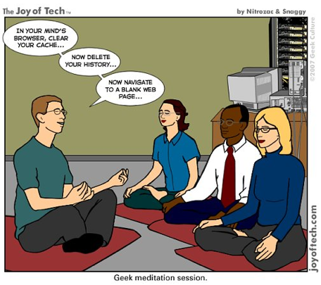 meditation-geek-web
