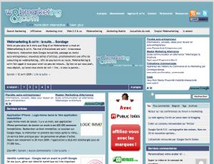 webmarketing-com