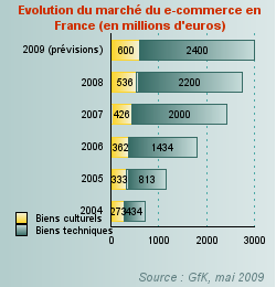 e-commerce-previsions-2009
