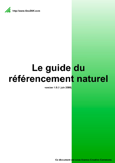 GUIDE-REFERENCEMENT-NATUREL-GNOZTIK