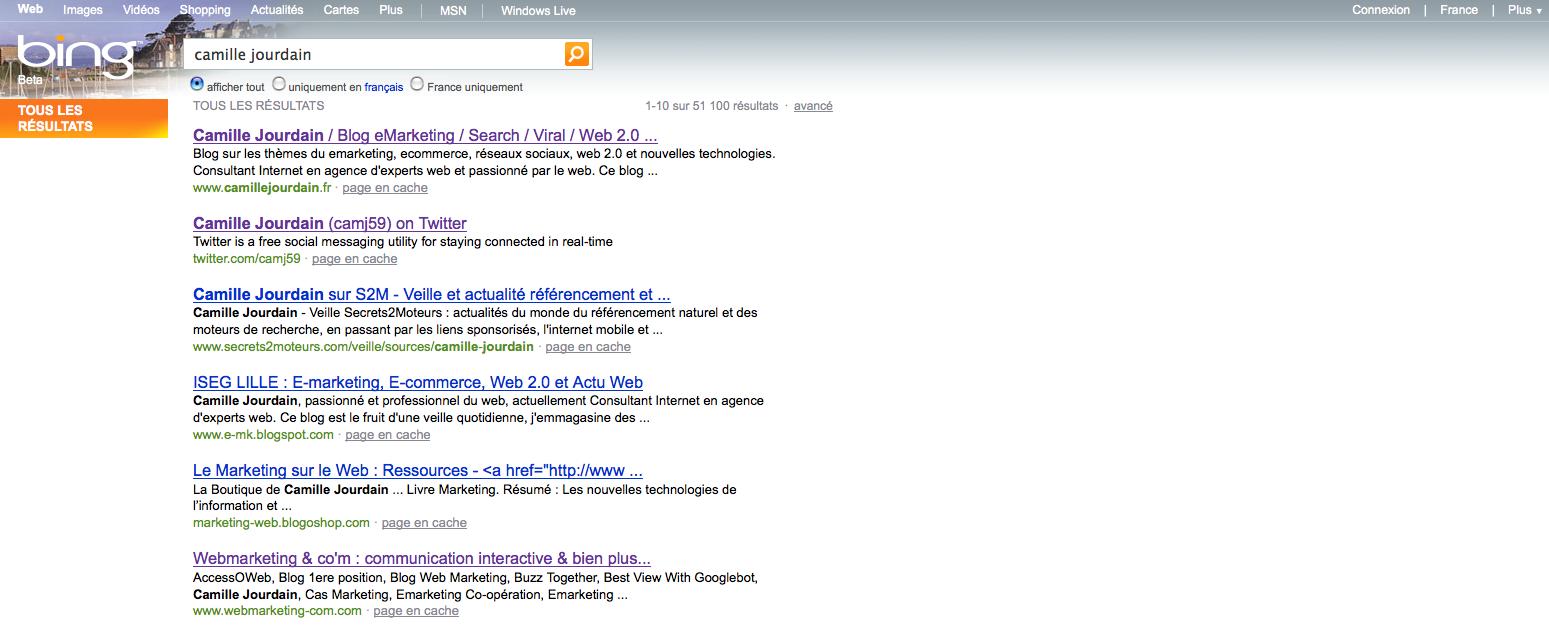 bing-resultats-recherche-moteur