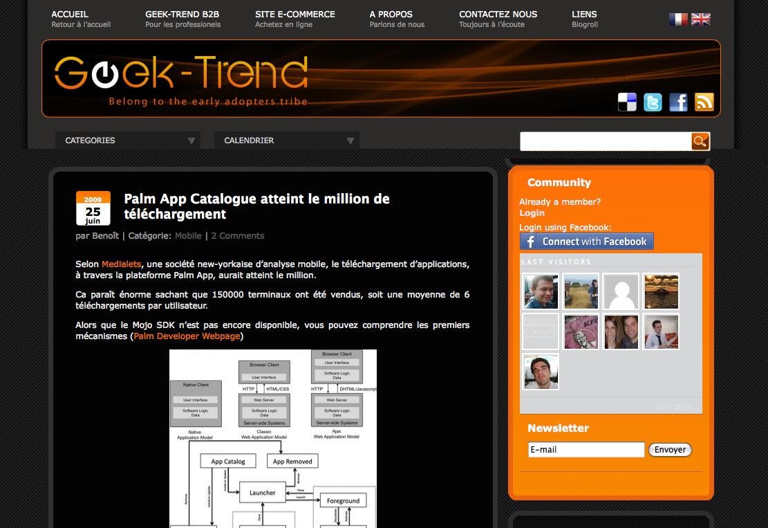 blog-geek-trend.com
