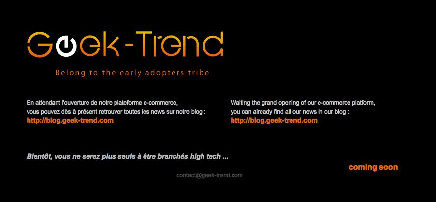 geek-trend-com