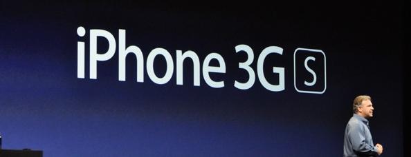 keynote-apple-iphone-3gs