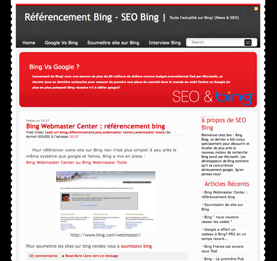 seo-bingblogspot-com