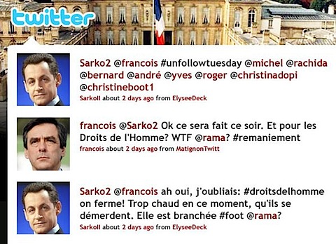 humour-twitter-gouvernement