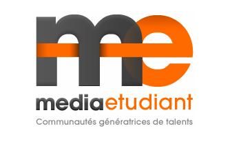 media-etudiant