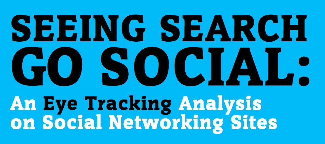 etude-eye-tracking-reseaux-sociaux