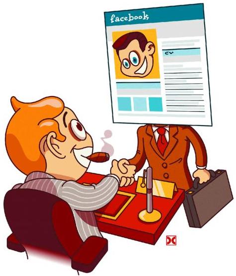 image-recrutement-facebook