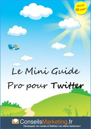 mini-guide-twitter-pro-petit