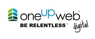 oneupweb.com