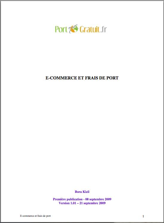 ecommerce-frais-de-port-livre-blanc