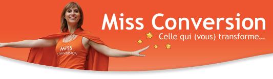 miss-conversion-blog