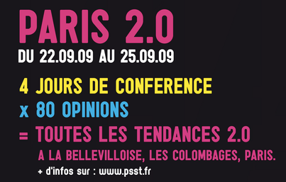 paris-2.0-logo