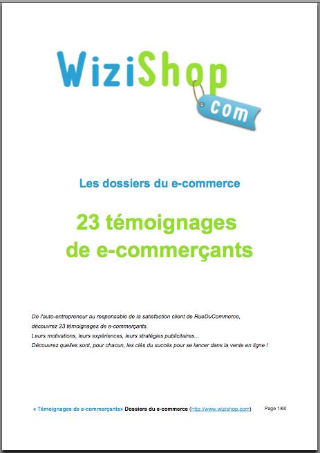 pdf-temoignages-ecommerçants-wizishop