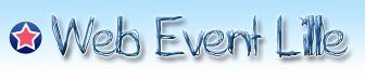 Web-event-lille-logo