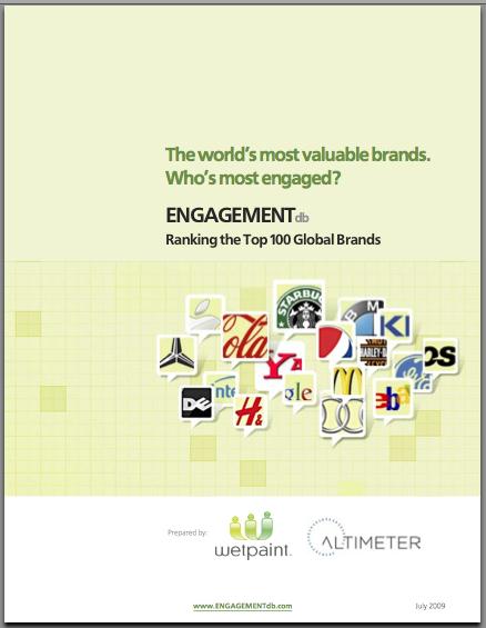 classement-engagement-marques-medias-sociaux
