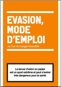 guide-evasion-easyjet