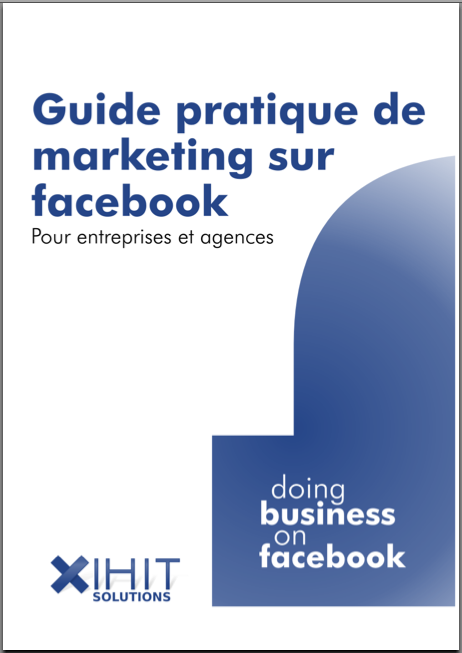 guide-pratique-marketing-facebook
