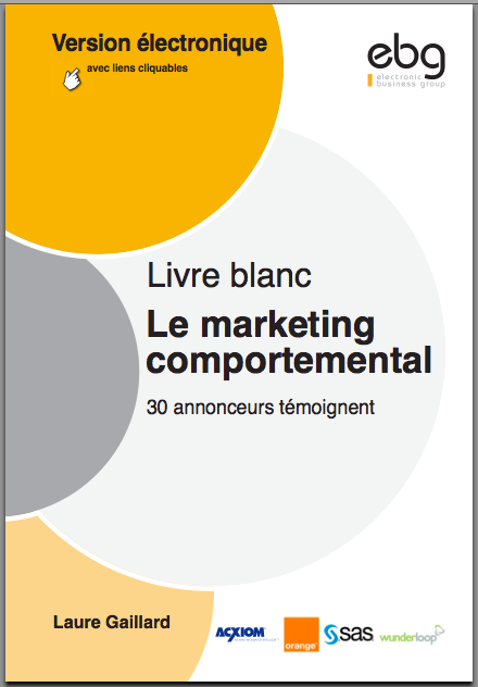livre-blanc-marketing-comportemental-ebg