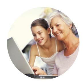réseaux-sociaux-jeunes-vieux