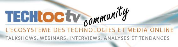 techtoctv